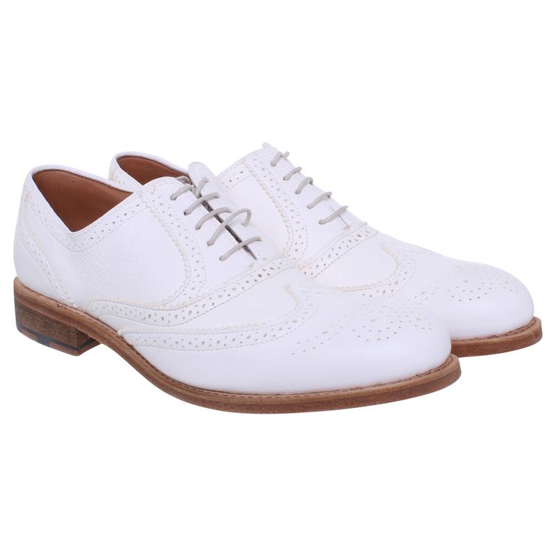 Heschung Schuhe günstig kaufen   eBay