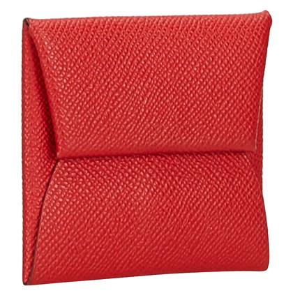 Hermès Small Wallet