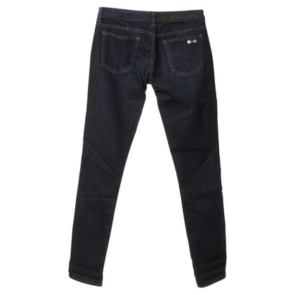 Marc by Marc Jacobs Bleu jeans