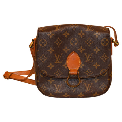 Louis Vuitton St croix mini