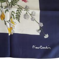 Pierre Cardin for Paul & Joe sciarpa di seta