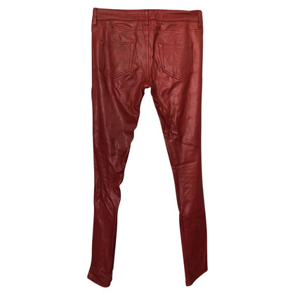 Saint Laurent broek