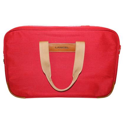Lancel purse