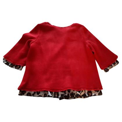 Marina Rinaldi jacket