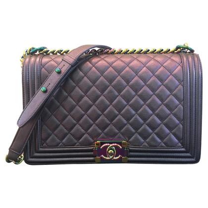 """Chanel """"Boy Bag New Medium Limited Edition"""""""