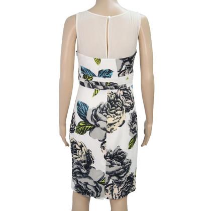 Karen Millen abito floreale