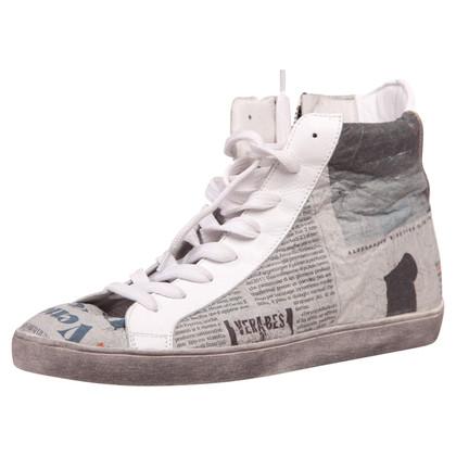 Andere Marke 450 - Ultra Limited - Sneaker