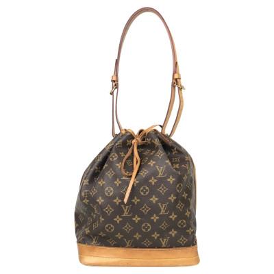 c2205427f0ef4a Louis Vuitton Second Hand: Louis Vuitton Online Store, Louis Vuitton ...