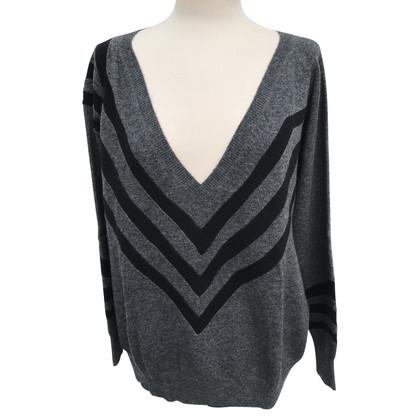 Prada pullover