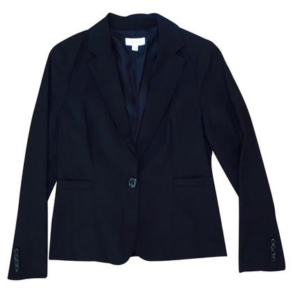 Calvin Klein Blazer in lana classica
