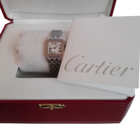"Cartier Kijk ""Panthère"""