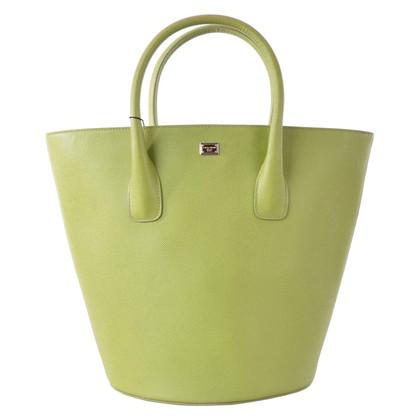 Dolce & Gabbana Hobo bag