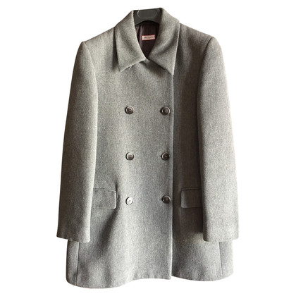 Max & Co Cappotto