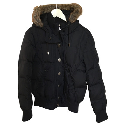 DKNY winter jacket