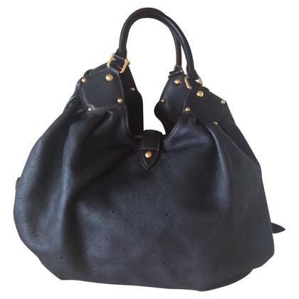 "Louis Vuitton ""Mahina Bag"""