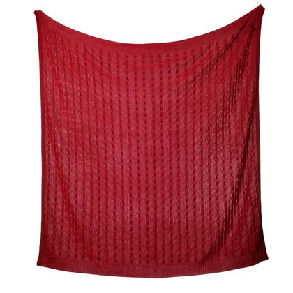 Ralph Lauren Cashmere blanket