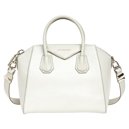 "Givenchy ""Antigona Bag Medium"""