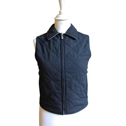 Loro Piana Sleeveless jacket