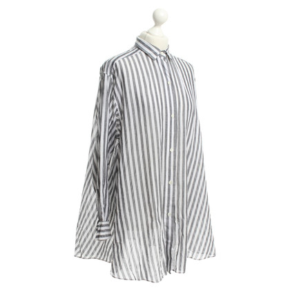 Kenzo Blouse with striped pattern
