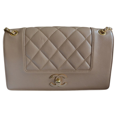 bd6463edeaa Chanel Second Hand  Chanel Online Store