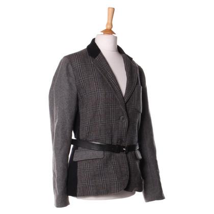 Claudie Pierlot jacket