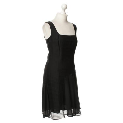 Twenty8Twelve Dress in black