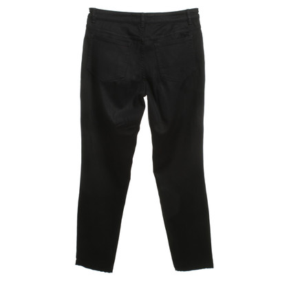 Marc Jacobs Pants in Black
