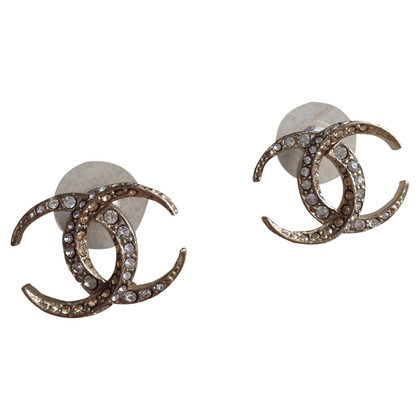 Chanel perno