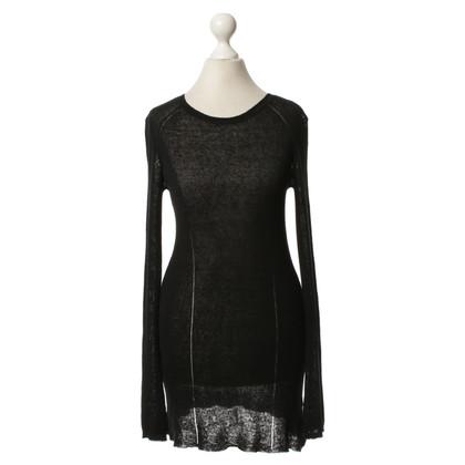 Isabel Marant Sweater in black