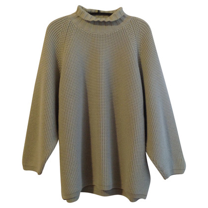 Marc Cain Knit sweater in mint