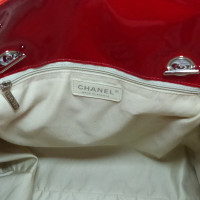"Chanel ""Bon Bon Tote Bag"""