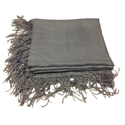 Brunello Cucinelli tissu