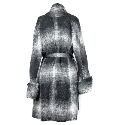 Guido Maria Kretschmer Coat