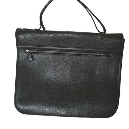 Akris Briefcase