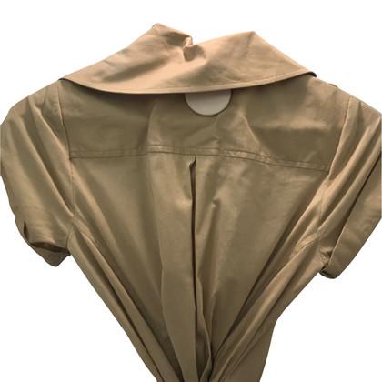 Diane von Furstenberg Blazer-Kleid