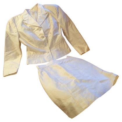 Max & Co Costume di seta