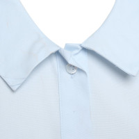 The Mercer N.Y. Camicia in blu