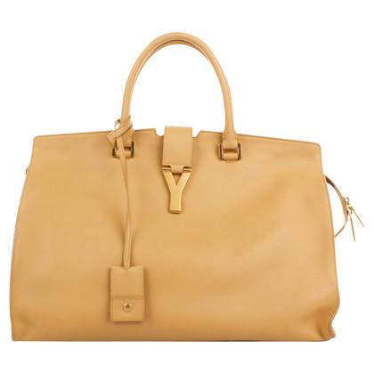 """Saint Laurent """"Cabas Bag"""""""