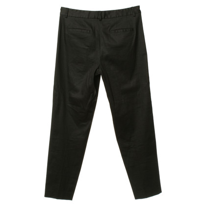 Theory Pantaloni in nero