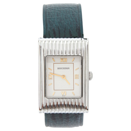 Boucheron watch