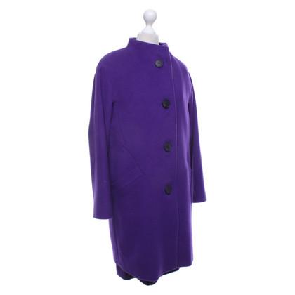 Riani Blazer, skirt & Coat