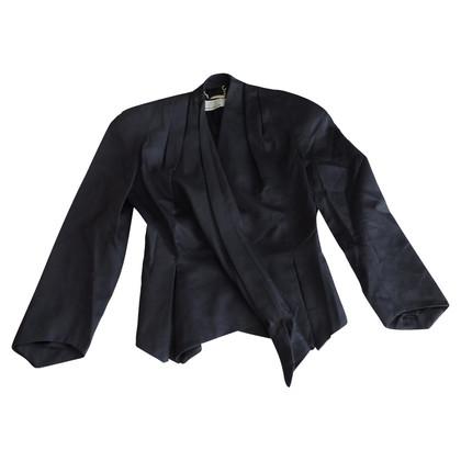 Karen Millen zwarte blazer