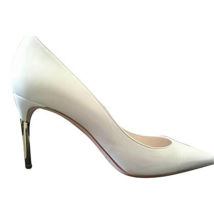 Sebastian Milano  High Heels
