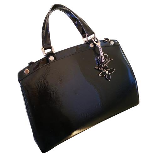 Handbags Second Hand  Handbags Online Store e771a54b9c3bd