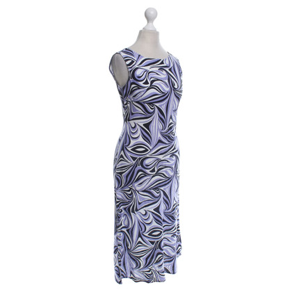 Hobbs linnen jurk