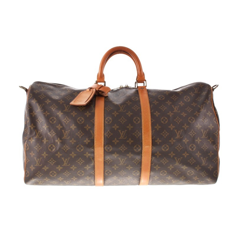 Louis vuitton compra louis vuitton di seconda mano a 749 for Amazon borse louis vuitton