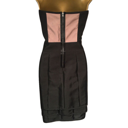 Reiss Abito bustier