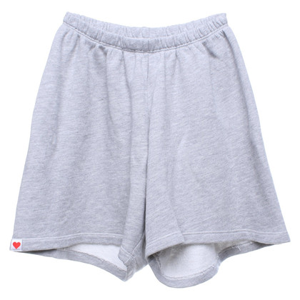 Wildfox Shorts in grey