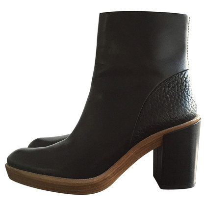 "Alexander Wang Ankle boots ""Jourdan"""