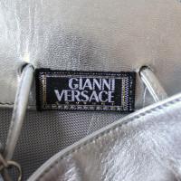 "Gianni Versace Shoulder bag ""Coral Island"""